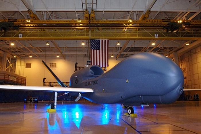 AC6800 für große und übergroße Flugzeuge