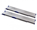 Premium Channel Ramps - Telescopic Channel Ramps
