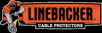 Cable Protectors Linebacker